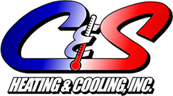 C and S Heating and Coolings